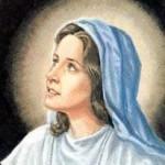 Ana Maria Taigi