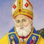 Ubald de Gubbio