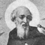 Ubaldo Adimari