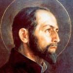 Anton Maria Zaccaria