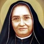 Maria Guadalupe Garcia Zabala