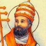 Adrian al III-lea