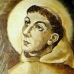 Angelus din Ierusalim