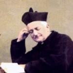 Ferdinando Maria Baccilieri
