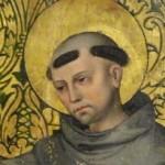 Bernardin din Siena