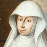 Maria Crescentia Hoss