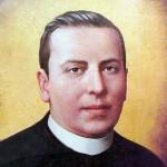 Iacob Cusmano