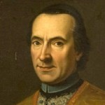 Ioan Baptist de Rossi
