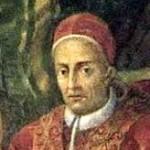 Eugen al III-lea