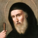 Francisc de Paola