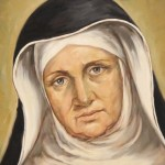 Maria Tereza a lui Isus (Gerhardinger)