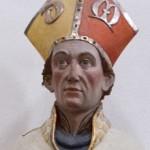 Gottard de Hildesheim