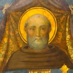 Ioan Gualberto