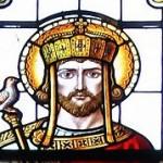 Henric al II-lea