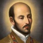 Ignaţiu de Loyola