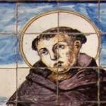 Ioan de San Facondo