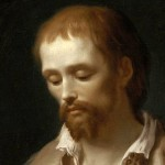 Benedict Iosif Labre