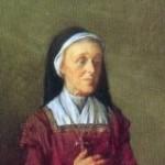 Margareta Ball
