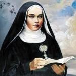 Maria Cristina a Neprihănitei Zămisliri