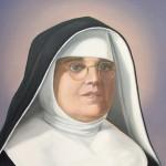 Maria a lui Isus Răstignit Petković