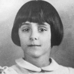 Antonietta Meo (Nennolina)