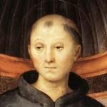 Nicolae din Tolentino