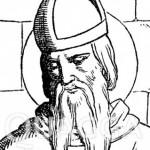 Otto de Bamberg