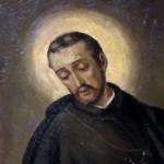 Petru Claver