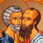 Petru şi Paul