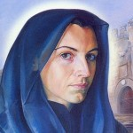 Roza Venerini