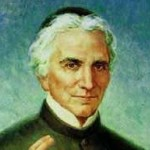 Luigi Alois Scrosoppi