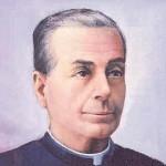Juan Nepomuceno Zegrí y Moreno
