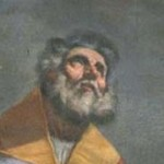 Zeno de Verona